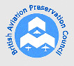 The British Aviation Preservation Council